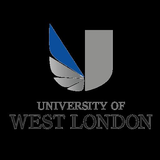 University Of West London Edufair Cyprus